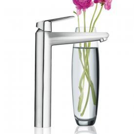 Grohe Eurodisc Cosmopolitan Einhand-Waschtischbatterie, für freistehende Waschschüsseln, XL-Size ohne Ablaufgarnitur
