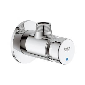 Grohe Euroeco CT Selbstschluss-Brauseventil