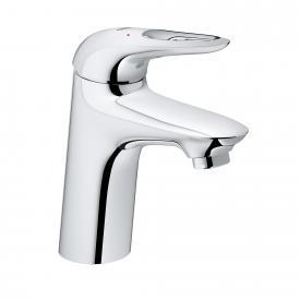 Grohe Eurostyle Einhand-Waschtischbatterie, S-Size ohne Ablaufgarnitur, chrom