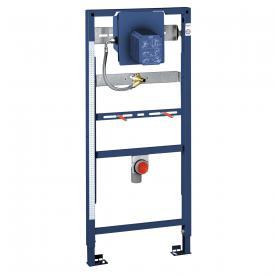 Grohe Rapid SL Montageelement für Urinal, H: 113 cm, mit Grohe Rapido U