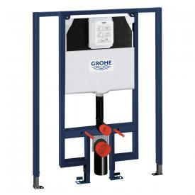 Grohe Rapid SL Montageelement für Wand-WC, H: 113 cm, Spülkasten 6-9 l, Elementbreite variabel