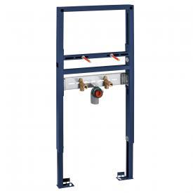Grohe Rapid SL Montageelement für Waschtisch, höhenverstellbar