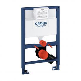 Grohe Rapid SL Montageelement für WC, H: 82 cm
