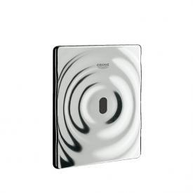 Grohe Tectron Surf Infrarot-Steuerung für Urinal