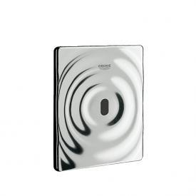 Grohe Tectron Surf Infrarot-Steuerung für Urinal, Batteriebetrieb