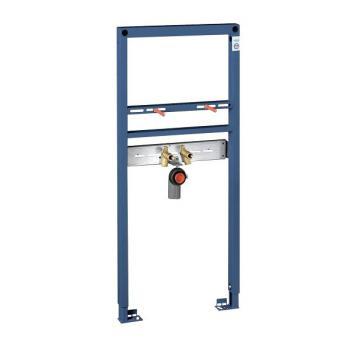Grohe Rapid SL Montageelement für Waschtisch