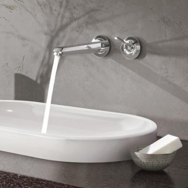 Gäste WC Gestalten: 24 Ideen Für Ihre Gästetoilette   Emero Life