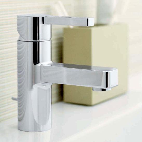 wasserhahn dusche montieren mischbatterie in der dusch. Black Bedroom Furniture Sets. Home Design Ideas