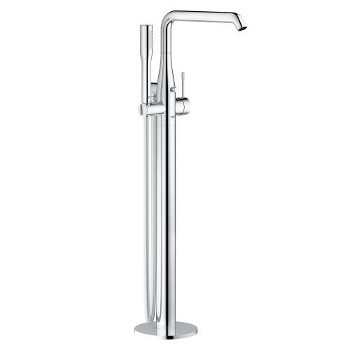 https://images.emero.de/products/fg/90x90/grohe-essence-einhand-wannenbatterie-fuer-bodenmontage-chrom--fg-23491001_0.jpg