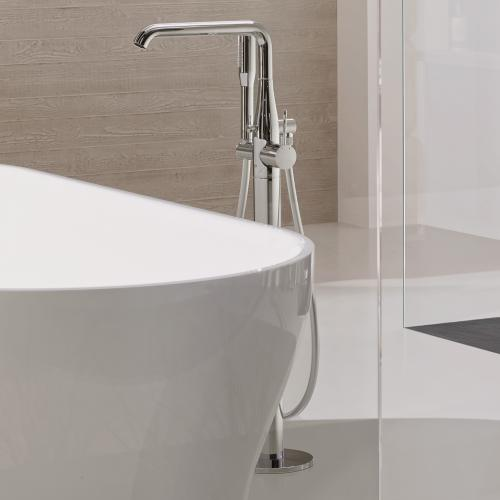 https://images.emero.de/products/fg/90x90/grohe-essence-einhand-wannenbatterie-fuer-bodenmontage-chrom--fg-23491001_2.jpg