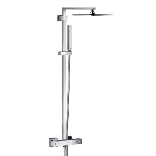 https://images.emero.de/products/fg/90x90/grohe-euphoria-cube-xxl-system-230-duschsystem-mit-thermostatbatterie-fuer-die-wandmontage--fg-26087000_0b.jpg