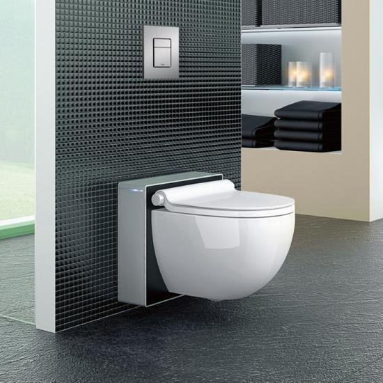 Dusch WC Kaufen: Ja Oder Nein?   Emero Life