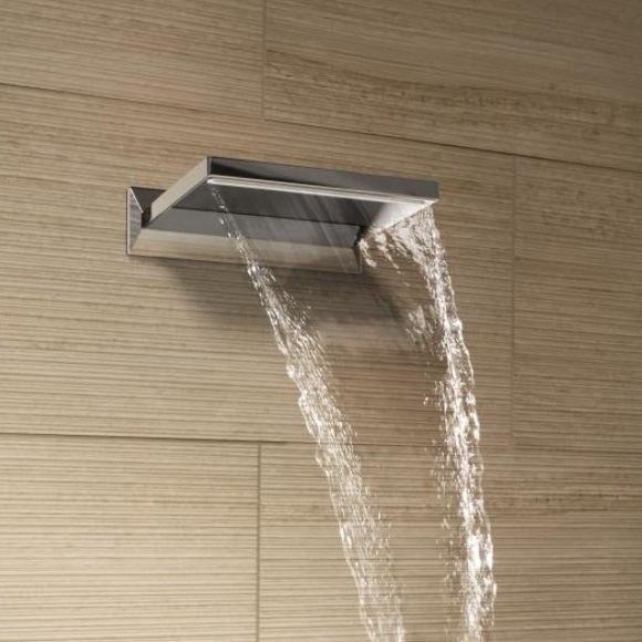 Grohe Allure Duscharmaturen