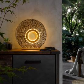 Fischer & Honsel Mina LED Tischleuchte