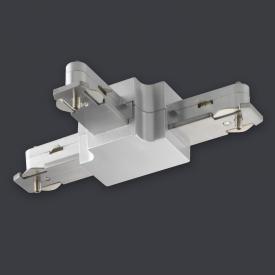 Fischer & Honsel T-Verbinder für HV-Track 6 System