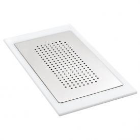 Franke Troflex® für Spülen Planar