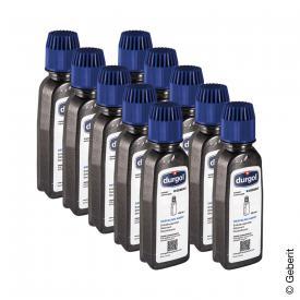 Geberit AquaClean Entkalkungsmittel Verpackungseinheit: 10 Stück