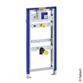Geberit Duofix Montageelement für Urinal Universal, H: 112-130 cm