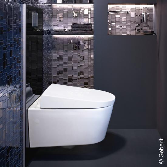 Gäste Wc 24 Ideen Beispiele Für Die Neue Gästetoilette Emero Life