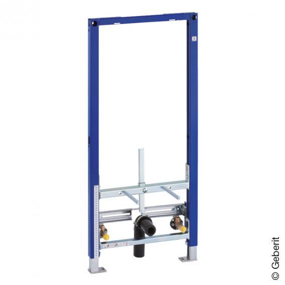Geberit Duofix Montageelement für Wand-Bidet, H: 112 cm