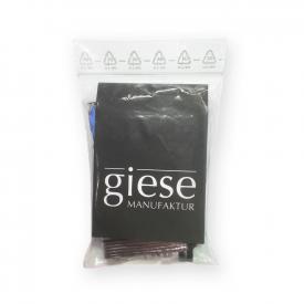 Giese Gifix Klebe-Set