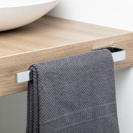 Giese Handtuchhalter für Badmöbel und Wand