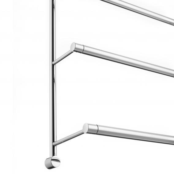 Giese Server Badetuchhalter für Glasduschen Breite 500 mm