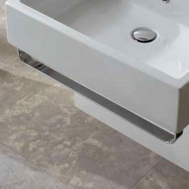 Globo CLASSIC PC Handtuchhalter