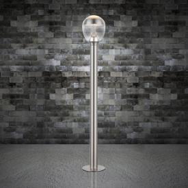 Globo Lighting Callisto LED Pollerleuchte
