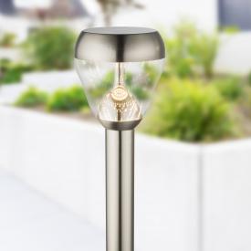 Globo Lighting Monte LED Pollerleuchte