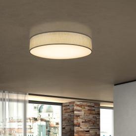 Globo Lighting Paco LED Deckenleuchte mit Dimmer und CCT