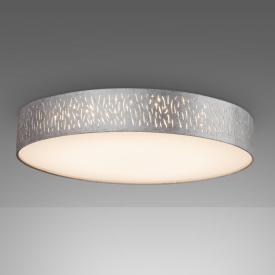 Globo Lighting Tarok LED Deckenleuchte mit Dimmer und CCT