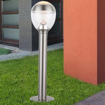 Globo Lighting Callisto LED Sockelleuchte