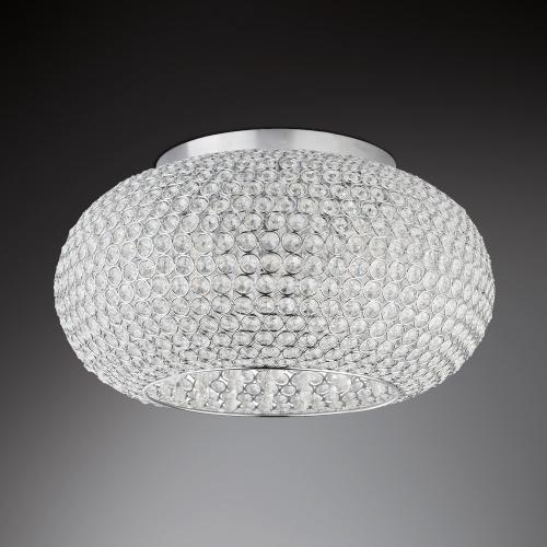 https://images.emero.de/products/glol/90x90/globo-lighting-emilia-deckenleuchte--46-h-235-cm-chrom--glol-67017-6l_1.jpg