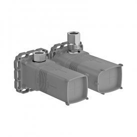 Hansa Matrix Unterputz-Einbaukörper für Thermostat-Batterie
