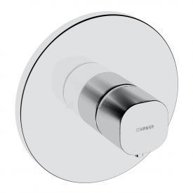 Hansa Thermostat-Batterie, für Bluebox-Grundkörper