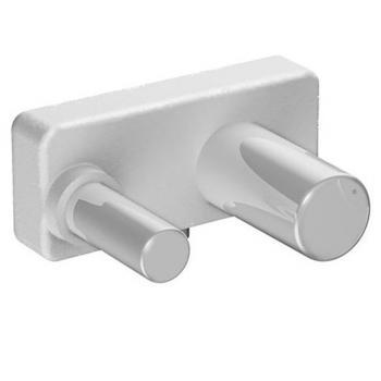 Hansa Vario Einbaukörper für 2-Loch-Waschtisch-Wandbatterie