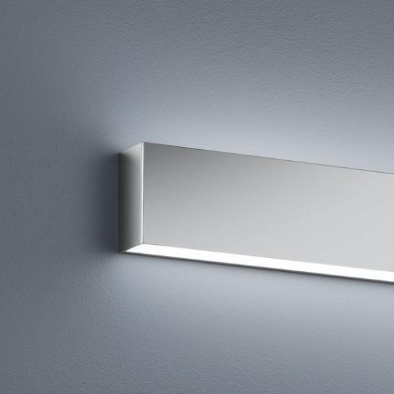 helestra VIS LED Wandleuchte