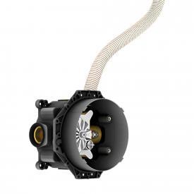 AXOR Grundkörper für Axor Uno Elektronik-Waschtischmischer