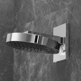 Hansgrohe Rainfinity 1jet Kopfbrause mit Brausearm chrom