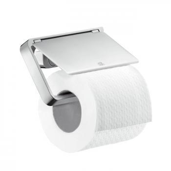 AXOR Universal Accessories Papierrollenhalter