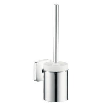 Super WC-Bürstengarnitur kaufen | Toilettenbürstenhalter - Emero.de NV82