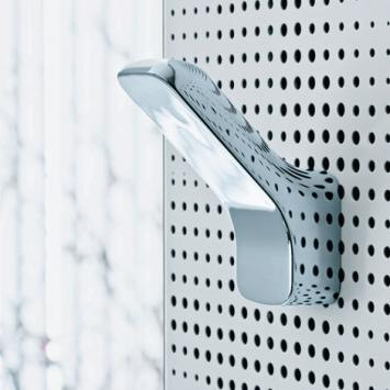 Hansgrohe Badaccessoires