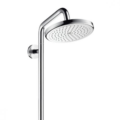 https://images.emero.de/products/hg/90x90/hansgrohe-croma-220-air-1jet-showerpipe--hg-27188000_1.jpg