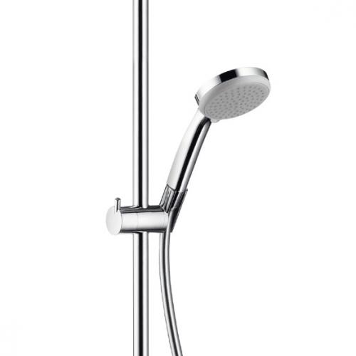 https://images.emero.de/products/hg/90x90/hansgrohe-croma-220-air-1jet-showerpipe--hg-27188000_2.jpg