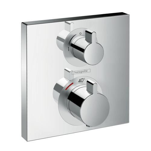 https://images.emero.de/products/hg/90x90/hansgrohe-ecostat-square-thermostat-unterputz-fuer-2-verbraucher-chrom--hg-15712000_0.jpg
