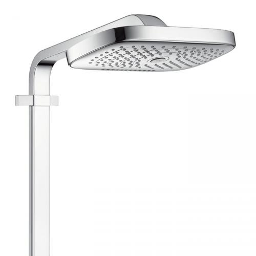 https://images.emero.de/products/hg/90x90/hansgrohe-raindance-select-e-300-3jet-showertablet-showerpipe-chrom--hg-27127000_3.jpg
