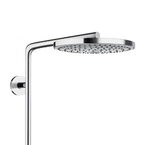 https://images.emero.de/products/hg/90x90/hansgrohe-raindance-select-s-240-2jet-showerpipe-chrom--hg-27129000_1.jpg