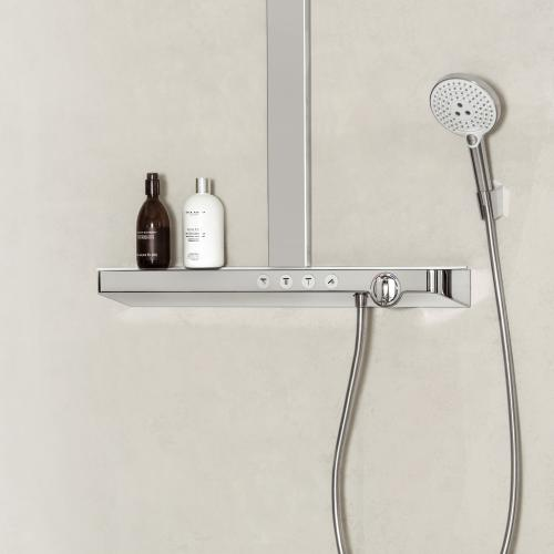 https://images.emero.de/products/hg/90x90/hansgrohe-rainmaker-select-460-3jet-showerpipe--hg-27106400_1a.jpg