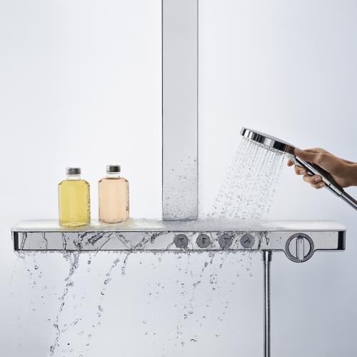 https://images.emero.de/products/hg/90x90/hansgrohe-rainmaker-select-460-3jet-showerpipe--hg-27106400_2a.jpg
